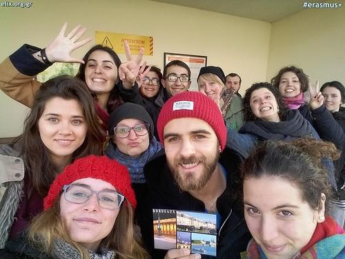 tc-france-youth-lead-2017-2