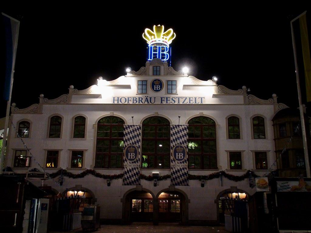 B B Hotel Munchen Messe