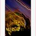 rolex  |  lights by photoABRUZZO