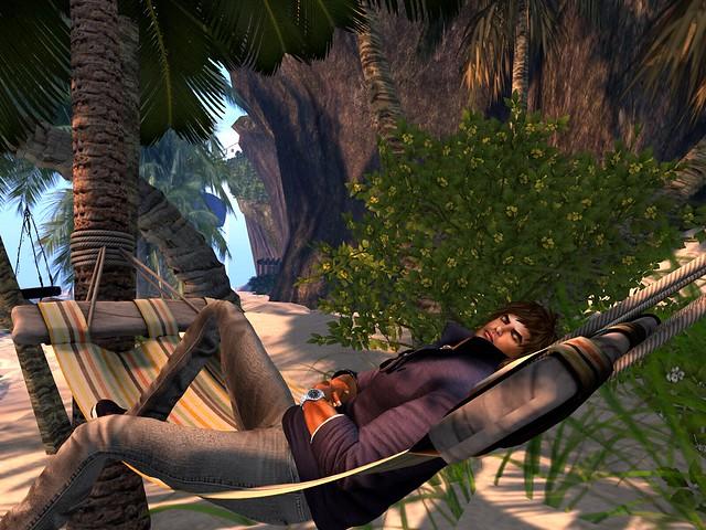 Shagwong Cove Resort - Thinking Deep At Sagoponack Beach