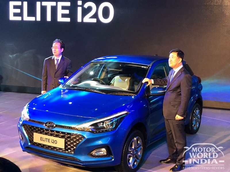 2018-Hyundai-Elite-i20 (2)
