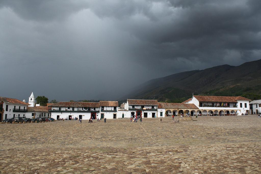 Villa-de-Leyba-2015_22