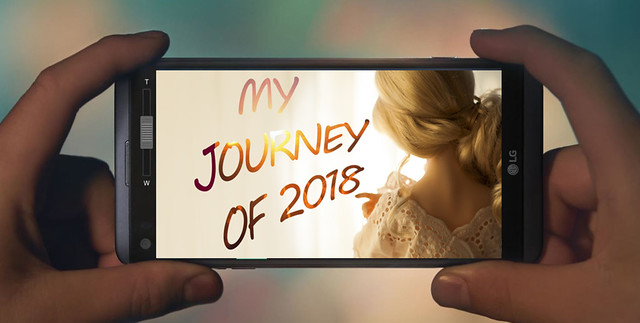 ☸ Spēle: Foto ceļojums 2018 / фото путешествиe  2018 40156078002_b739277d73_z