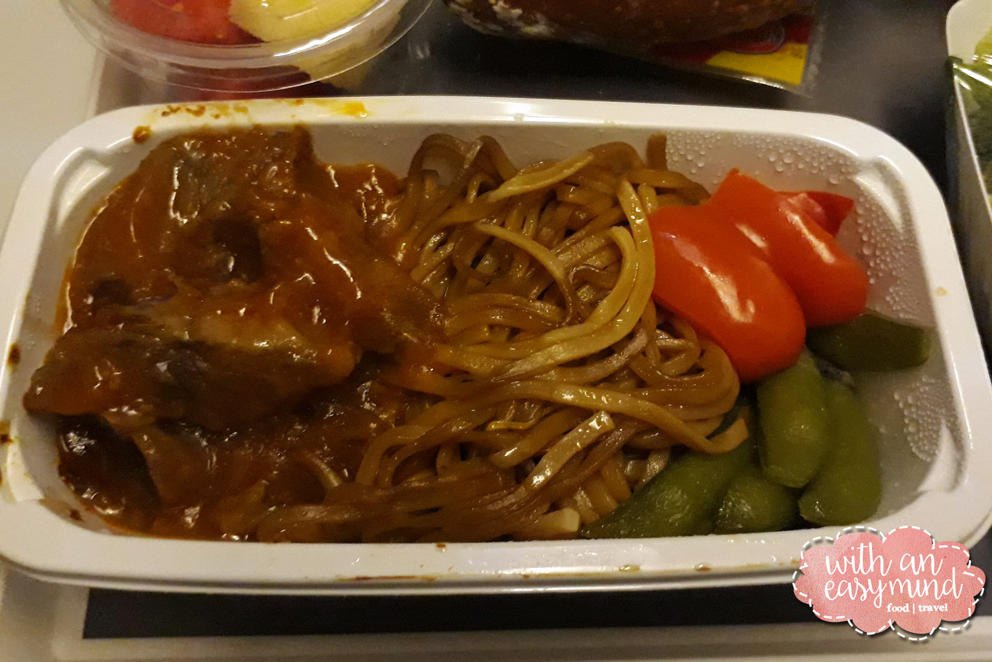 airfrance-meal-2