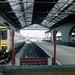 Inverness station (2), 1989