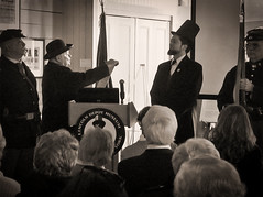 LincolnDay2018_18