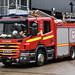 Merseyside - DK60DVN - Pump - Kirkdale