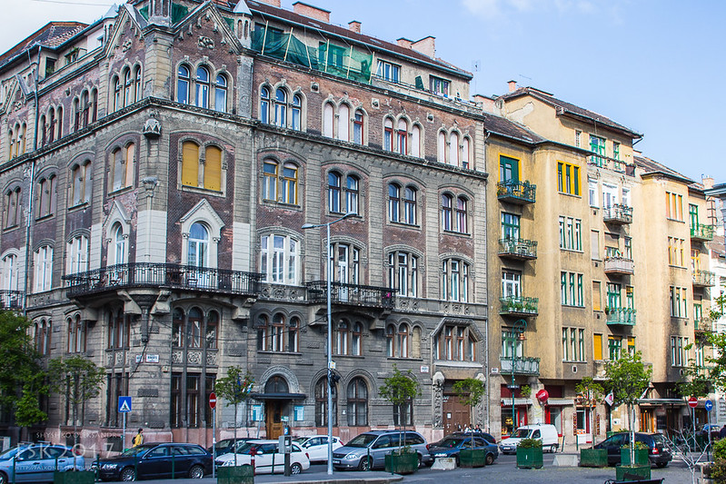 Budapest-452