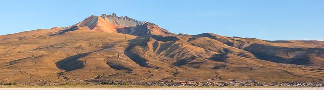 75. Arrivée au salar d'Uyuni, Bolivia-12.jpg