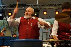 2014-10-05 Oktoberfest Konstanz Blasmusikwettbewerb