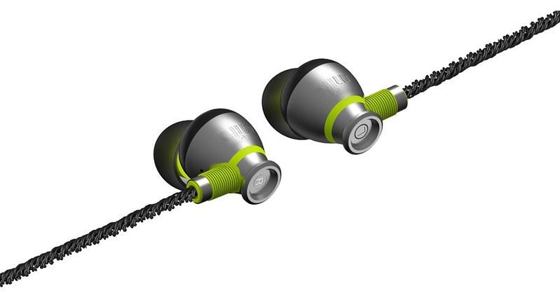 mifo i2 ネックレス型Bluetooth ヘッドフォン (5)