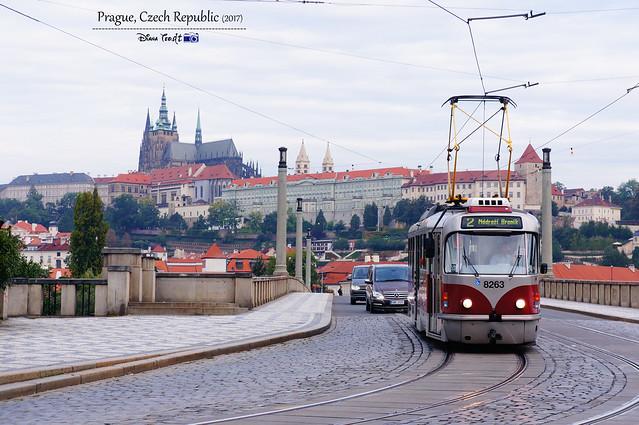 2017 Europe Prague 06