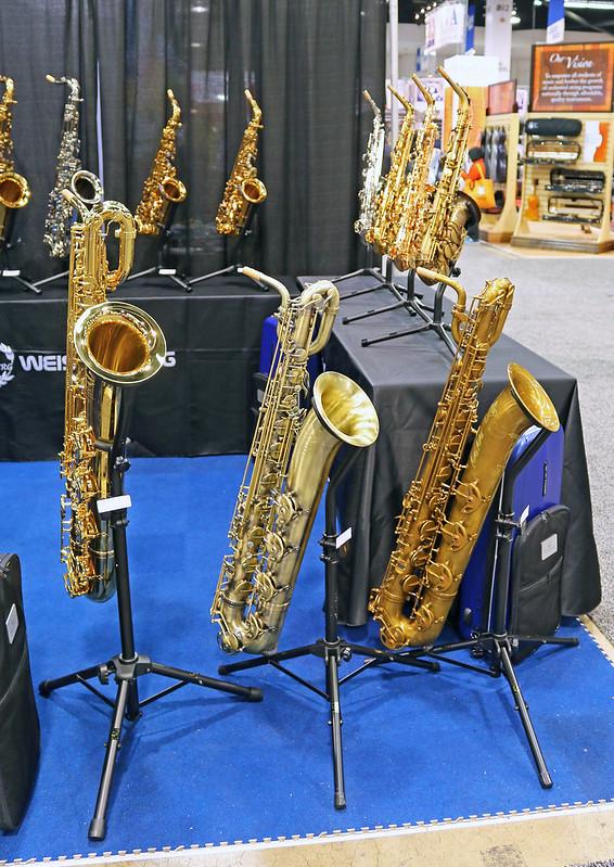 Brass - Weissenberg (1)