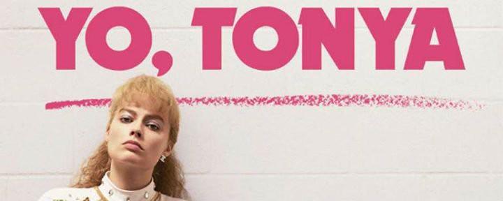 Yo_Tonya
