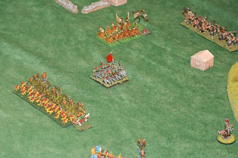 [1200 pts -Orcs & Gobs vs Hommes-Lézards]  40562844001_ec3d26d0a9_b