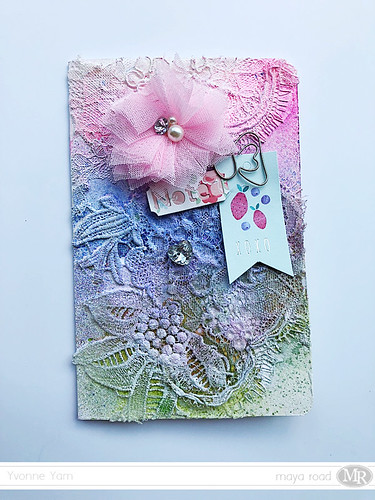 Mixed-media-card-for-Maya-Road-by-Yvonne-Yam