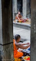Cambodja-3829