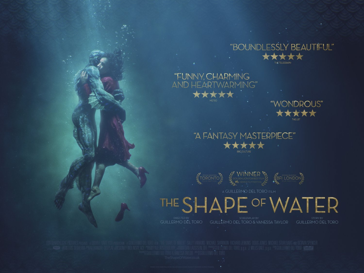 1the_shape_of_water_poster