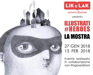 locandina Heroes3 - 2