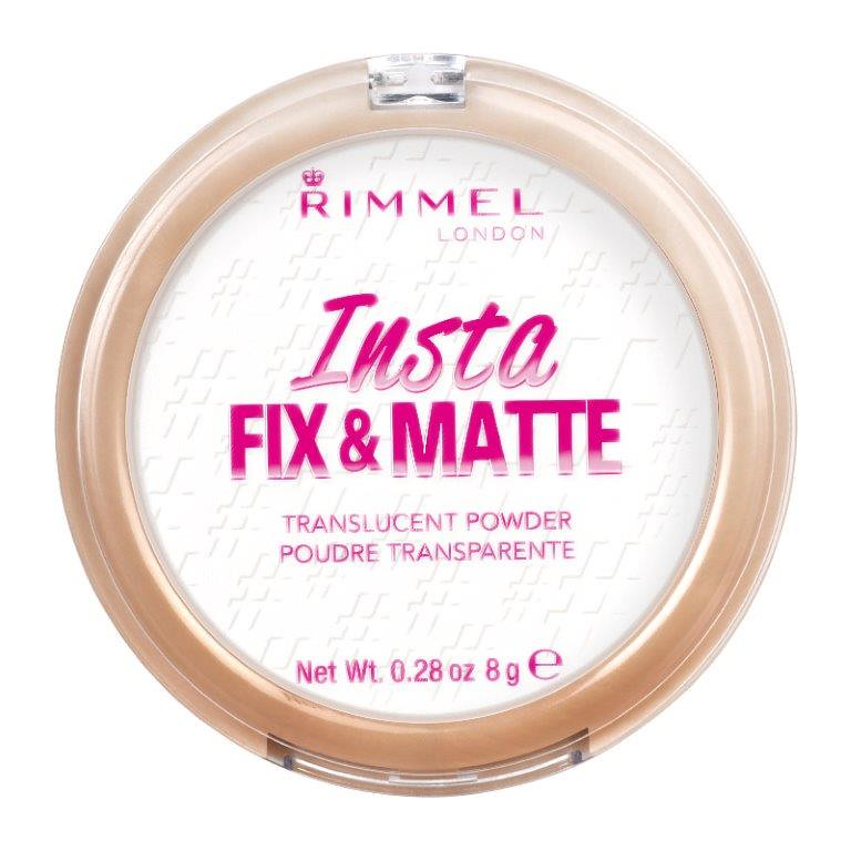 Rimmel_Insta_Fix__amp__Matte_Translucent_Powder_8g_1510914242
