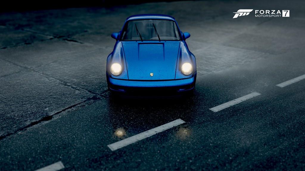 25071575387_b6065e3fb2_b ForzaMotorsport.fr