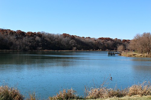 silverspringsstatefishandwildlifearea stateparks parks plano il illinois thanksgivingweekend latefall lateautumn