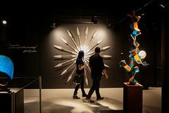 Imagination Museum in St. Petersburg Florida