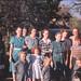 1952-10-family,Maudes