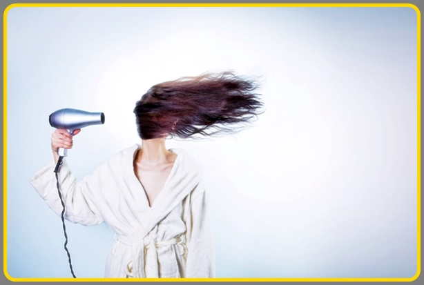 things-to-avoid-in-hair-care-products-004