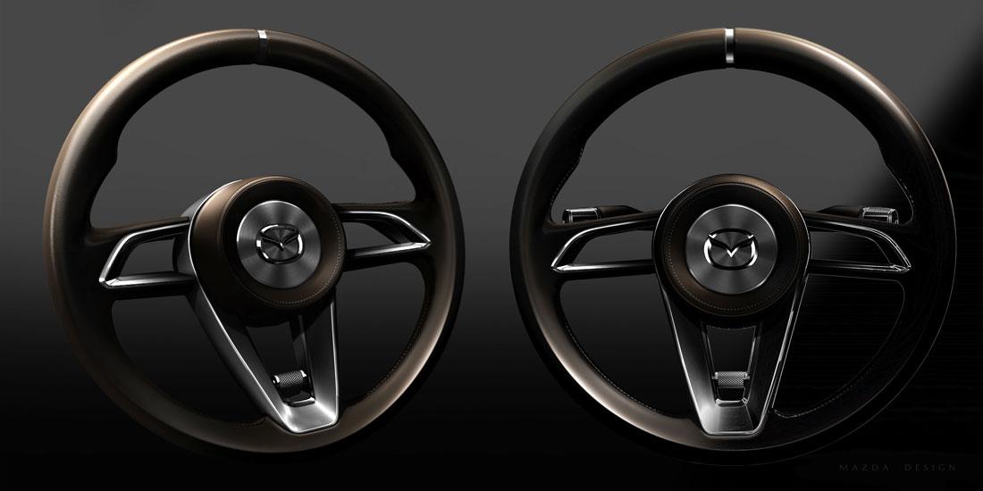 2018010810_MazdaVisionCoupé