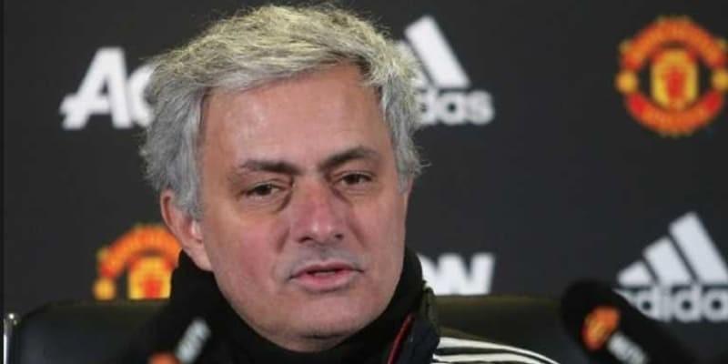 6 Pemain Manchester United Absen di Kandang Crystal Palace