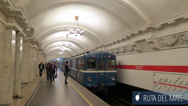 San Petersburgo Rusia 56