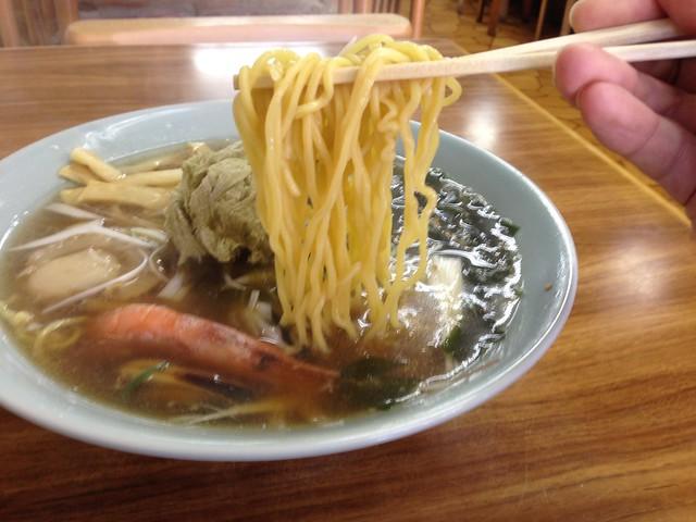 hokkaido-rishiri-island-isoyakitei-rishiri-ramen-04
