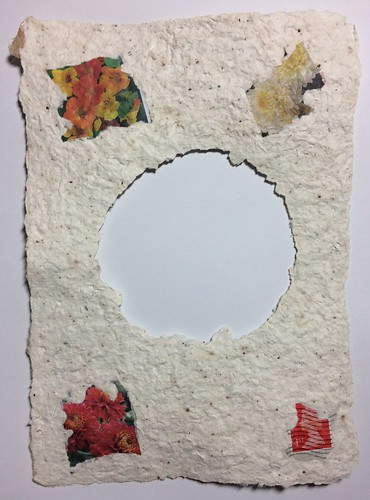 Chapter 4 - Papermaking
