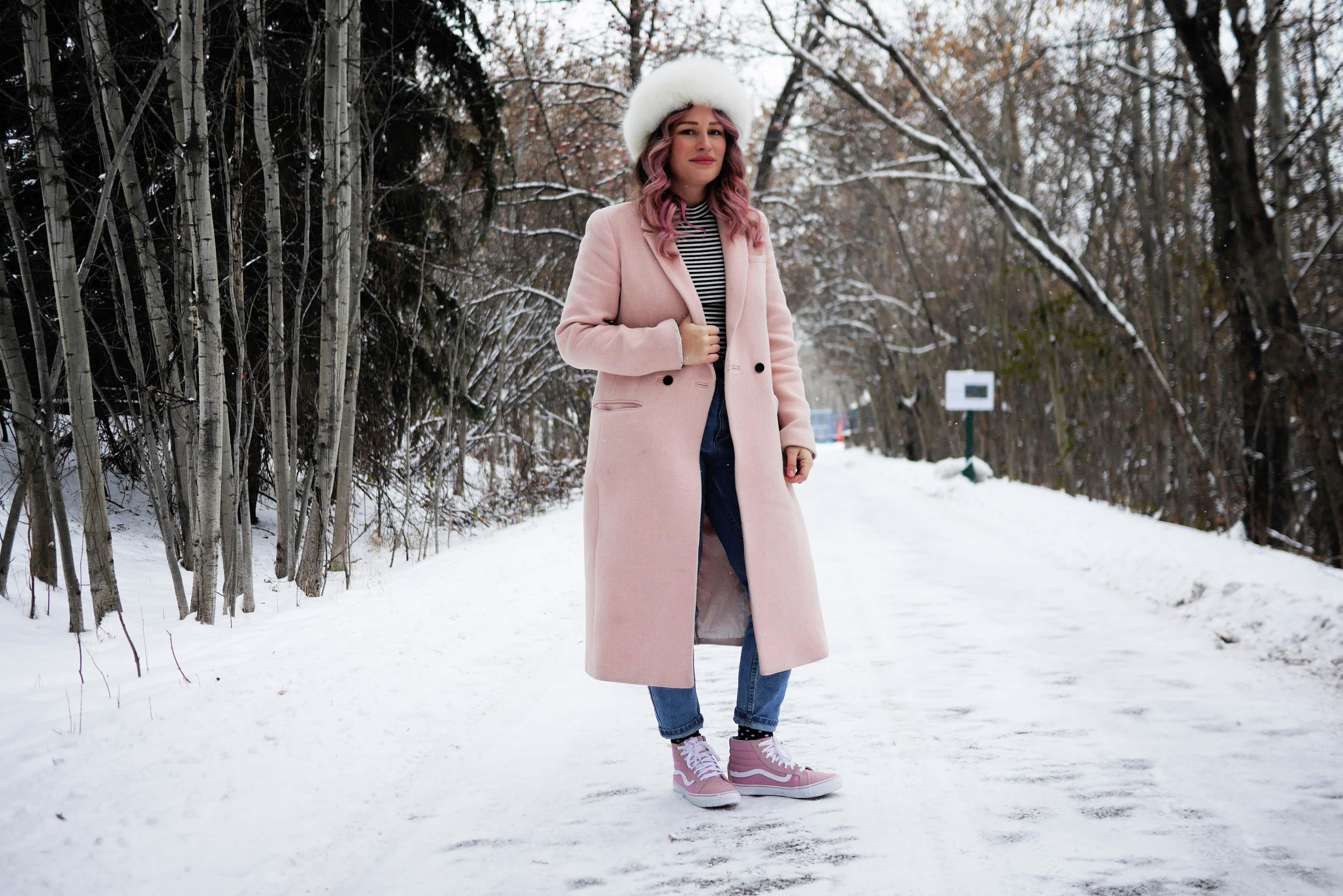 winter-wonderland-style-7