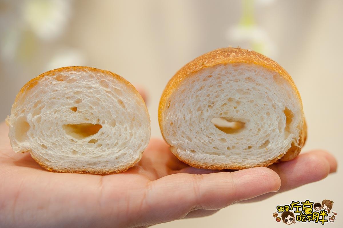 Allegro麵包店-31