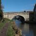 K&AC: Marsh Road bridge, Trowbridge