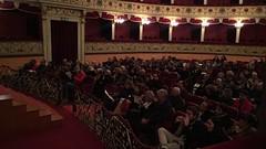 teatro interno 2