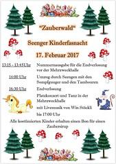 Zauberwald 2018