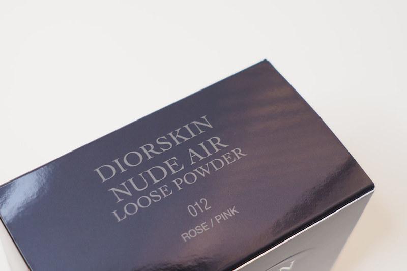 Dior_RosePowder_02