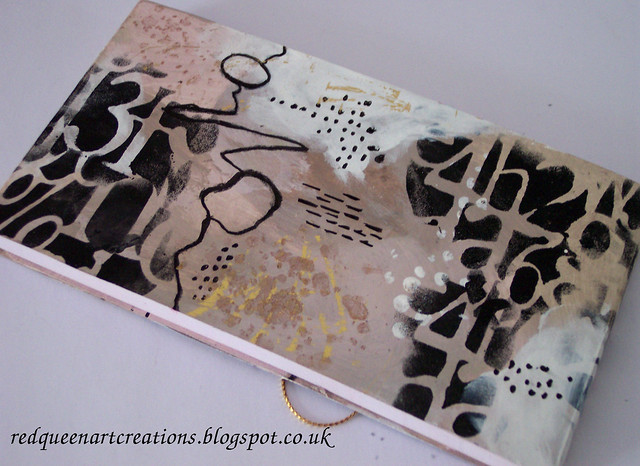 notebook cover 1