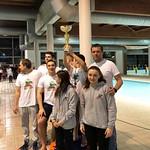 Ferrara Nuoto 2018-01-21 at 20.07.41