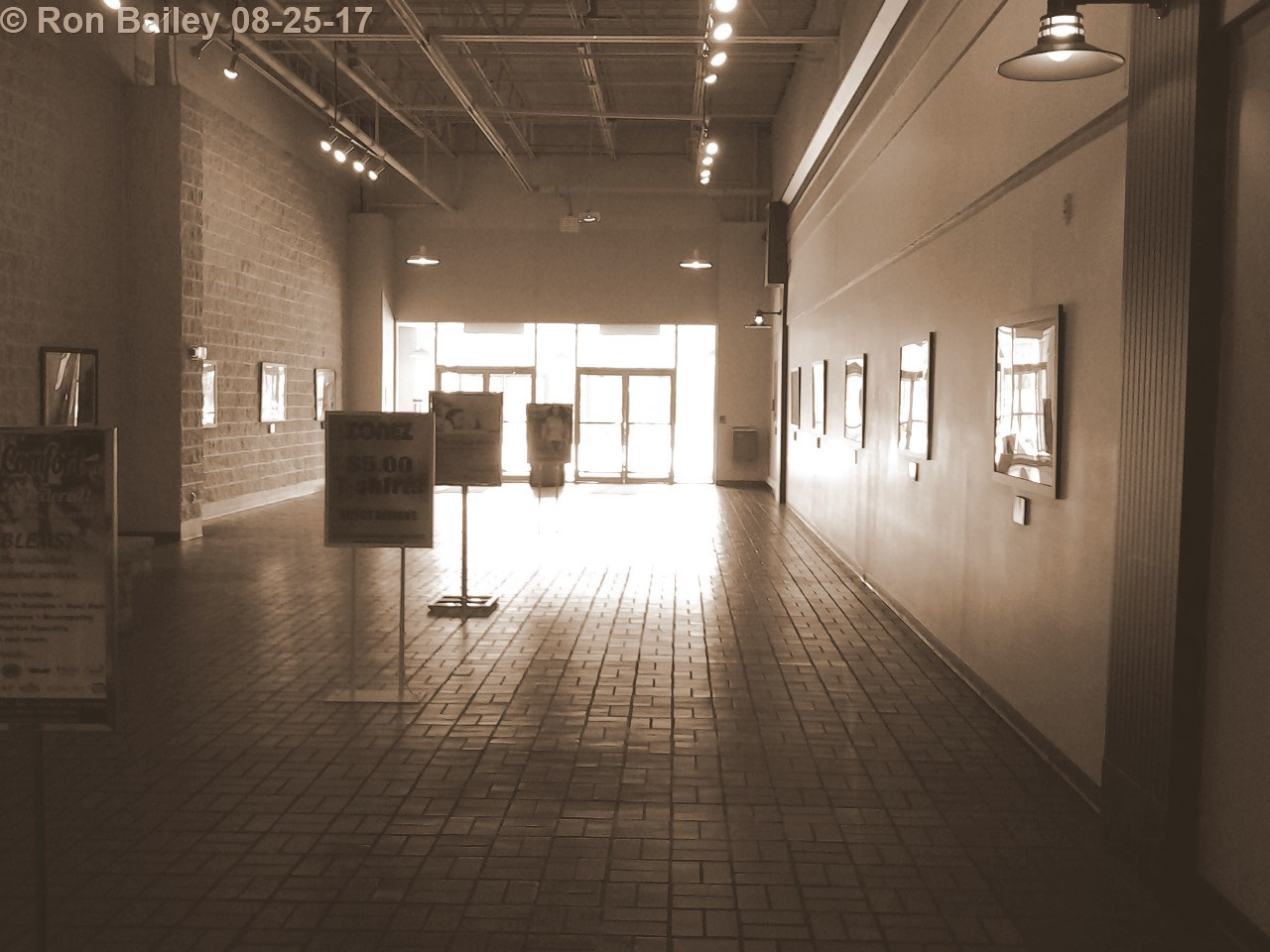 The Market on State in Sepia 8-25-2017 2-52-51 PM