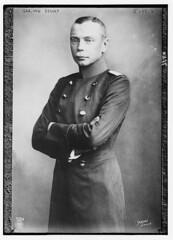 Gen. Von Seeckt (LOC)