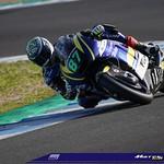 2018-M2-Gardner-Spain-Jerez-TEST-0003
