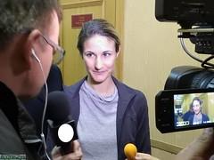 Приговор женщине, потерявшей ребенка в родах на дому, обжалован в Верховном суде