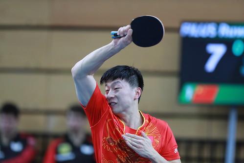 MA Long (CHN)_2018WTC_PRG_0945