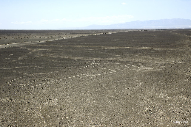 Photo of Nazca in the TripHappy travel guide