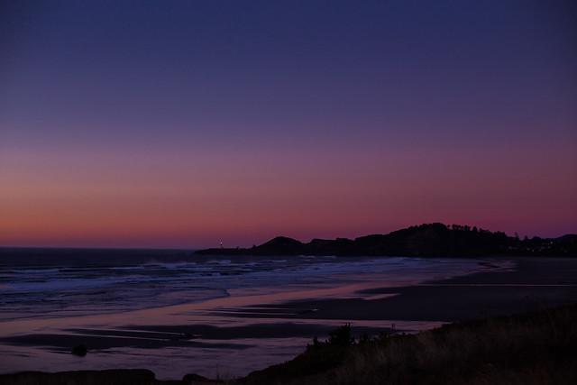 January Beach-7997