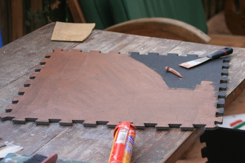 Plateau de jeu à partir de tapis de sol puzzle - Page 2 38814083555_9375425f64_c